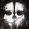 RamiAbidi's avatar
