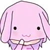 RamiArtz's avatar