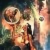 ramiaydogdu's avatar