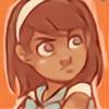 ramida-r's avatar