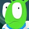 ramilescarda's avatar