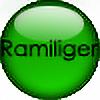 Ramiliger's avatar