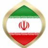 Ramin7Sharifi's avatar