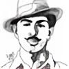 RaminderSingh's avatar