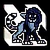 Raminee's avatar
