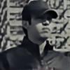 Raminstudio's avatar