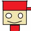 Ramioplz's avatar