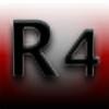 ramios's avatar
