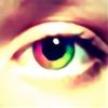 Ramira's avatar