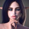 ramiras21's avatar
