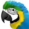 RamirasDragon's avatar