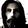 Ramirez-M's avatar