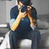 Ramirez1111's avatar