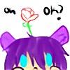 ramirez98's avatar