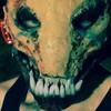 Ramirezoid's avatar