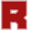RamiroMaldini's avatar