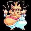 Ramironia's avatar