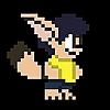 ramirosowut's avatar