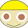 ramiruchoide's avatar