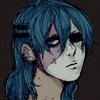 Ramisded's avatar