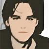 Ramiuz's avatar