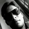 ramji047's avatar