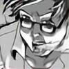 RamLee's avatar