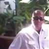 ramleedarus2's avatar