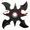ramlien's avatar
