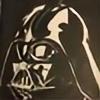 rammaga's avatar