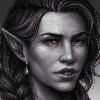 Rammaru's avatar