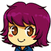rammay-k's avatar