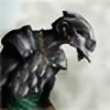 Rammbolt's avatar