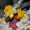 Rammgirl30's avatar