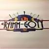 RammGott's avatar