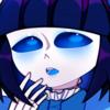 rammorn's avatar