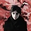 Rammstanya's avatar