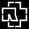 Rammstein87's avatar