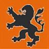 rammsteinchen's avatar