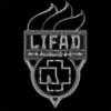 Rammsteiner87's avatar