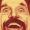 Rammsteinfan1994's avatar