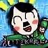 RammsteinScollexxx's avatar