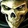 RammTomm007's avatar