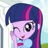 RammyJrPainter's avatar