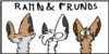 Ramn-And-Frunds's avatar