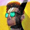 Ramnille's avatar