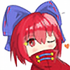 RamNIT's avatar