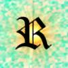 Ramog's avatar