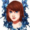 Ramom1's avatar