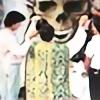 ramon-deslauriers's avatar